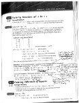 f;a~tors and &r~tast ~omraon Factors - Page 3