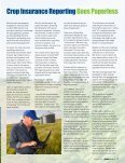 Download - Ag Leader Technology - Page 7
