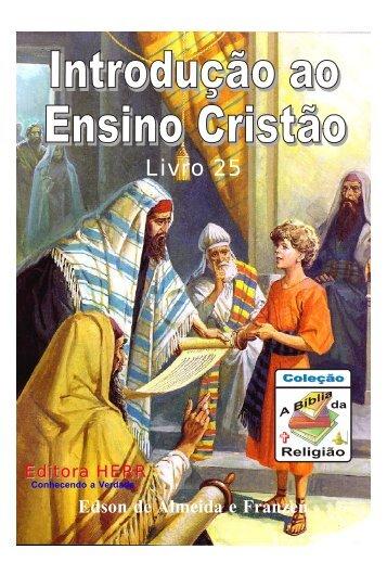 Livro 25 - Net Brazil