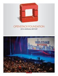 osf-annual-report-2014
