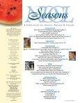 Summer - eSchoolView - Page 3