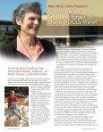 Summer - eSchoolView - Page 4