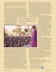 Summer - eSchoolView - Page 5