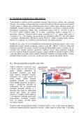 Návrh tepelného čerpadla v praxi - Page 4