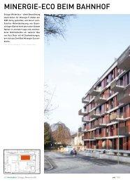 062 axt 08-10 Eichgut Winterthur - Architektur & Technik