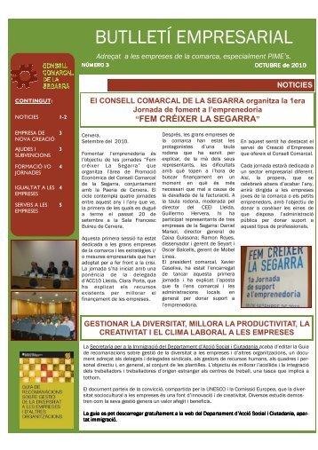 Descarregar - Consell Comarcal de la Segarra