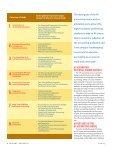aP - WICPA - Page 3