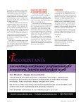 aP - WICPA - Page 4