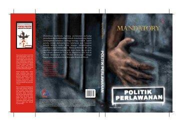 Mandatory Edisi 2 Lengkap