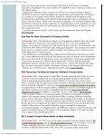 Download a Printable PDF Version - Bird Studies Canada - Page 3