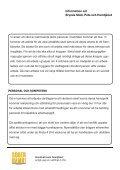 Brynäs Städ, Puts och Hemtjänst AB - Söderhamns kommun - Page 2