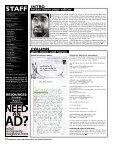 December 2007 (PDF) - Antigravity Magazine - Page 4