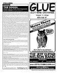 December 2007 (PDF) - Antigravity Magazine - Page 5