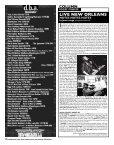 December 2007 (PDF) - Antigravity Magazine - Page 6