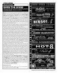 December 2007 (PDF) - Antigravity Magazine - Page 7