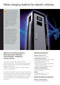 Rittal - eMobility - Page 2