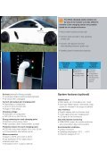 Rittal - eMobility - Page 3