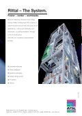 Rittal - eMobility - Page 4