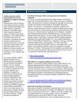 NonStop Computing Update September 2006 - HP Integrity ... - Page 2