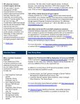 NonStop Computing Update September 2006 - HP Integrity ... - Page 5