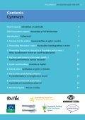 Annual report Adroddiad blynyddol - WCVA - Page 3