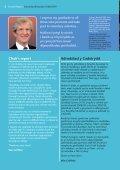 Annual report Adroddiad blynyddol - WCVA - Page 4
