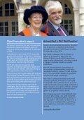 Annual report Adroddiad blynyddol - WCVA - Page 5