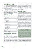 Les psioniques - Le Scriptorium - Page 2