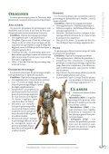 Les psioniques - Le Scriptorium - Page 3