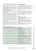 Les psioniques - Le Scriptorium - Page 5