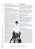 Les psioniques - Le Scriptorium - Page 6