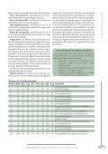 Les psioniques - Le Scriptorium - Page 7