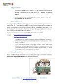 Eco Guide de l'événement - Mountain Riders - Page 6
