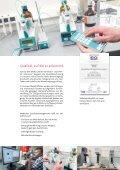 Firmenbroschüre Donau-Härterei GmbH - B4B Schwaben - Page 3