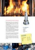 Firmenbroschüre Donau-Härterei GmbH - B4B Schwaben - Page 4