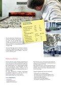 Firmenbroschüre Donau-Härterei GmbH - B4B Schwaben - Page 5