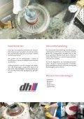 Firmenbroschüre Donau-Härterei GmbH - B4B Schwaben - Page 7