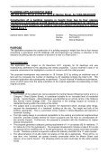 Page 1 of 38 - Hobsons Bay - Page 3