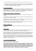 Page 1 of 38 - Hobsons Bay - Page 4