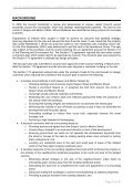 Page 1 of 38 - Hobsons Bay - Page 6