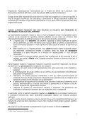 Manifesto per la responsabilità sociale - Impronta Etica - Page 2