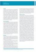 rapport sur le logement social, le logement public et le logement en ... - Page 7