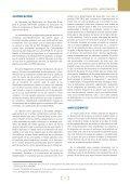 medidas beneficiosas para las aves ligadas a medios ... - SEO/BirdLife - Page 7