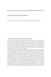 B-2005-Handbook-of-M.. - Rafal Dunin-Borkowski