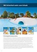PDF Katalog zum Herunterladen - Alle Kataloge - Page 2