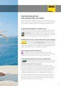 PDF Katalog zum Herunterladen - Alle Kataloge - Page 5
