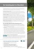 PDF Katalog zum Herunterladen - Alle Kataloge - Page 6