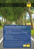 PDF Katalog zum Herunterladen - Alle Kataloge - Page 7