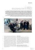 THINK PARTS THINK TORNOS 56 01/11 ENGLISH - Page 7
