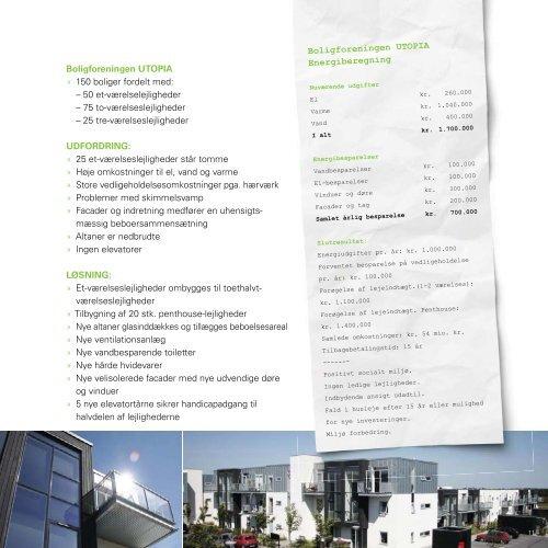 ESCO-brochure - Clorius Controls